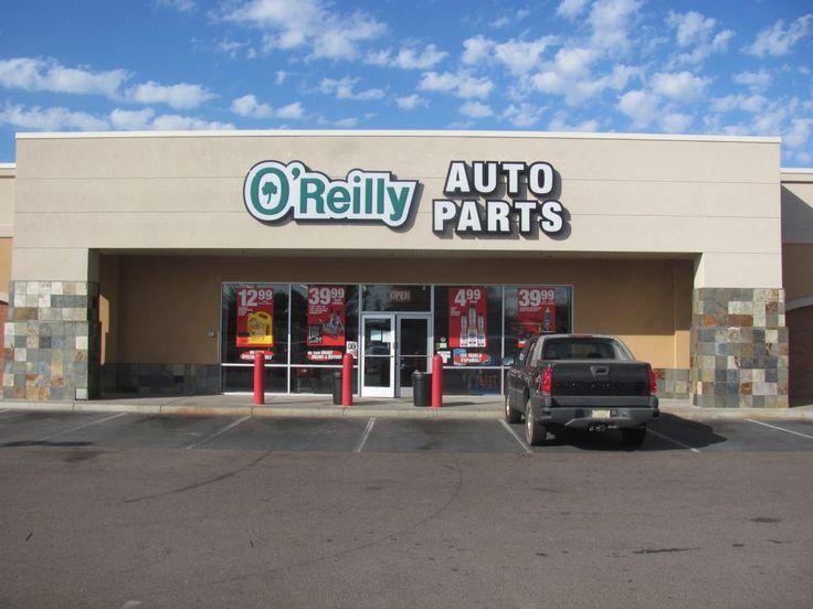 O' Reilly auto parts, O' Reilly hours, O'Reilly Auto Parts stores, O' Reilly Auto holiday hours, O'Reilly auto parts hours