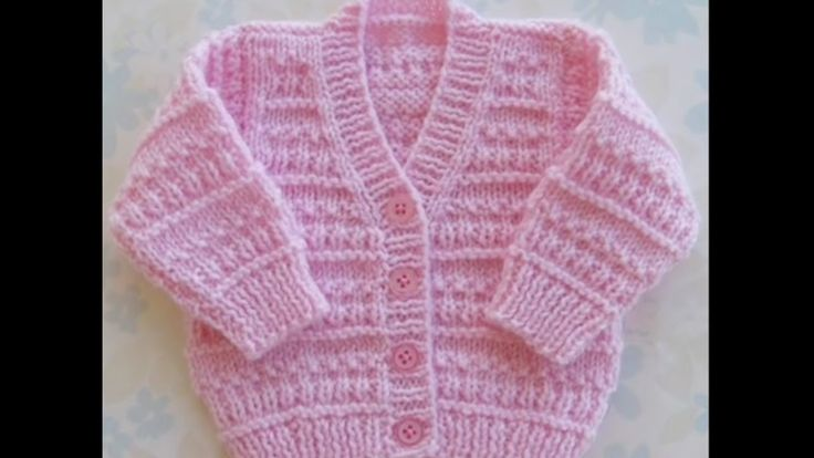 Handmade woolen sweater design for kids in hindi | knitting pattern design