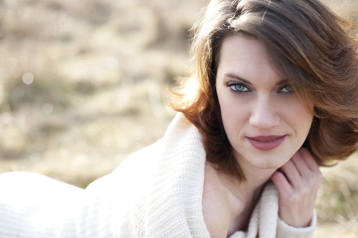 8 best images about Heather Doerksen on Pinterest | David ... Heather Doerksen