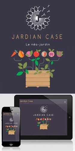 illustration_charte_graphique_depliant_graphiste_vendee