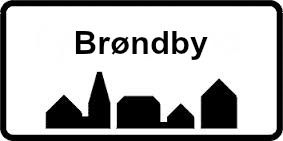 One of the methods which you can adopt to get a Brøndby Ejendomsmægler that is reliable would be to make good use of the testimonials. Friends your family and neighbors may know of a good realtor whom you'll be able to pay visit to. That they had a superb encounter using a real estate broker and if a home has been purchased by any of these people, then inquire further to supply you their contacts.