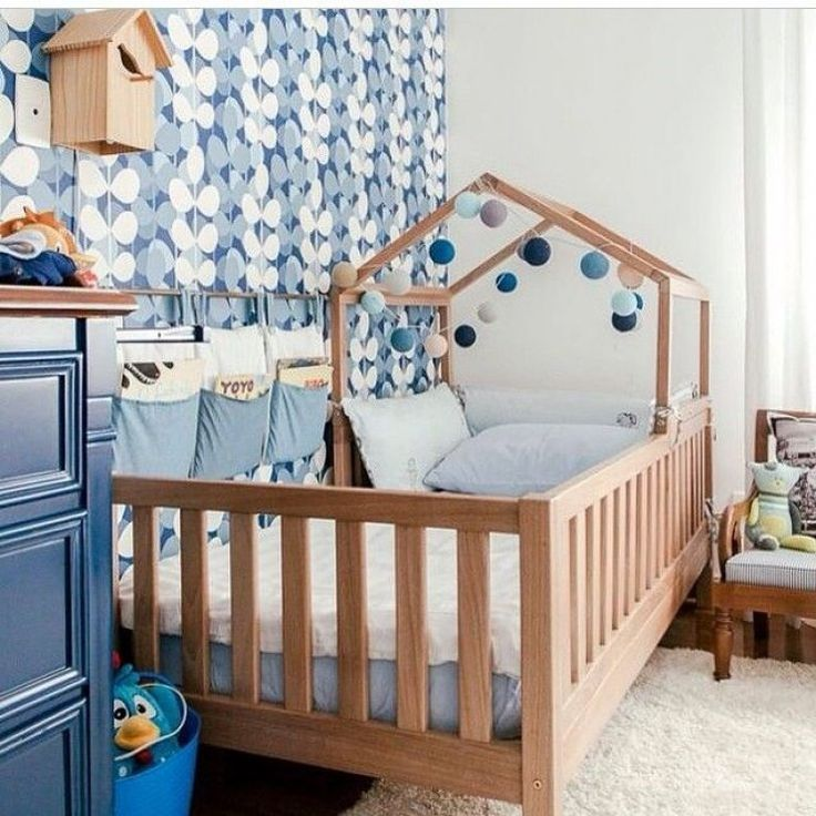 Best Mommo Design 10 Rooms For Little Boys Cool Kids Rooms 640 x 480