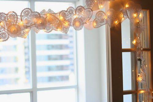 A la hora de decorar una fiesta, boda o evento , lo más importante son lo materiales que vamos a utilizar. Si es un espacio muy extenso el ...