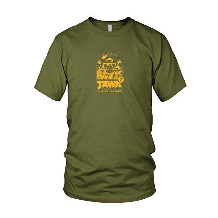 Freddie Polo Shirt Größe: XL Farbe: Charcoal ax7uMYI