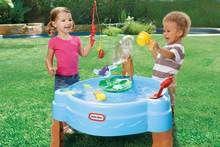 Little Tikes Fish n Splash Water Table