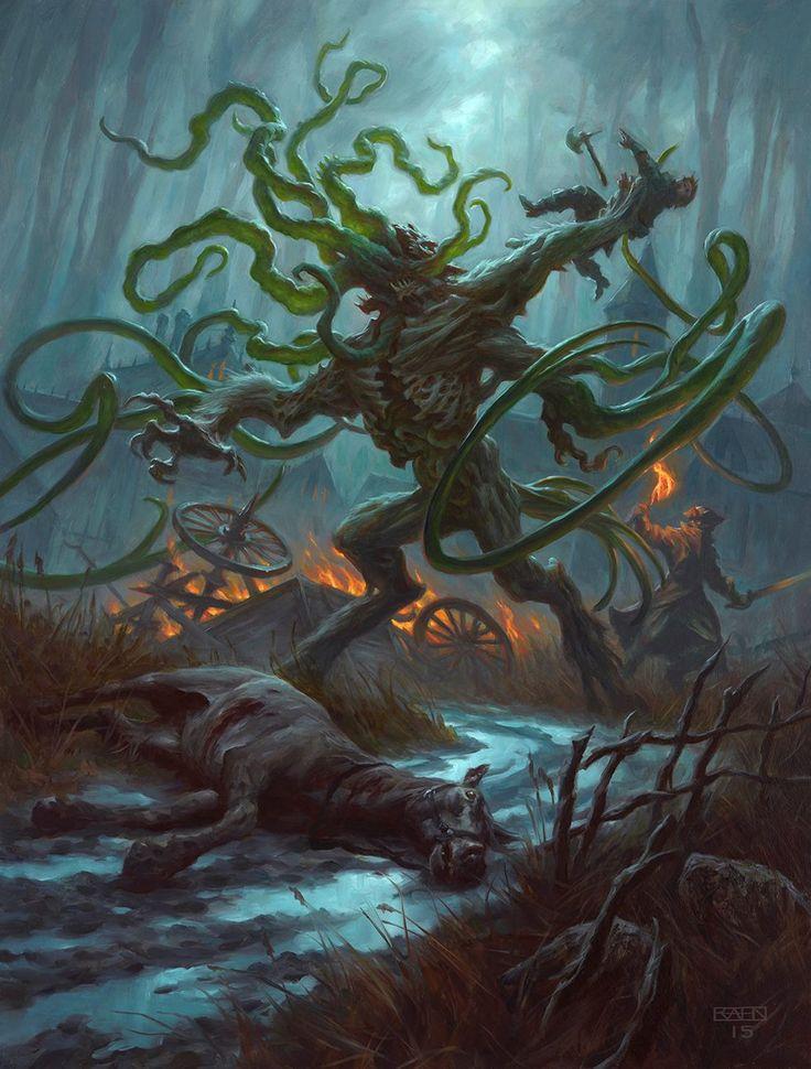 http://fhtagnnn.com/post/149295578454/ulvenwald-abomination-by-chris-rahn