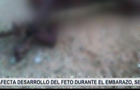 Un Hombre Fue Hallado Ahogado Luego De Intentar Cruzar El Río Guayubin En Montecristi