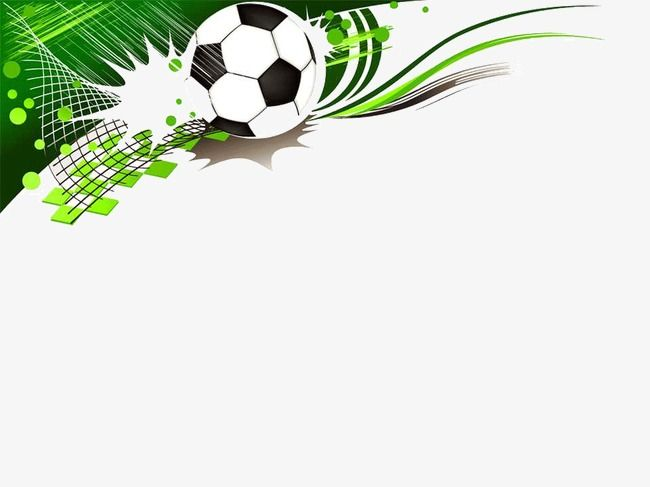Football Background Ppt Templates Background Ppt Football Background Sunset Wallpaper