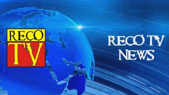 Wspieram.to Telewizja Internetowa Reco TV