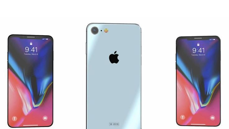 If you prefer your iPhone to be on the smaller and cheaper side, then you may be pleased to hear that rumours are pointing to a new iPhone SE (or at least a new, cheaper version of the iPhone) launching in 2018. Want to know more? Well this is our iPhone SE 2 release date rumours article, in...