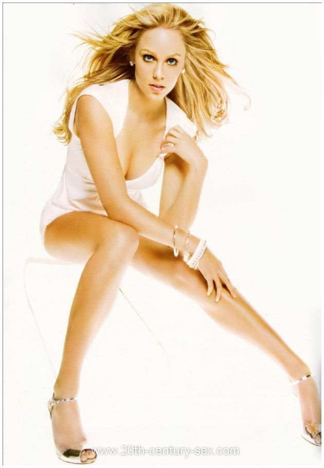 Nude celebrity - Nupicsof.com