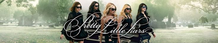 Crazy Unknown Facts Behind Pretty Little Liars – A