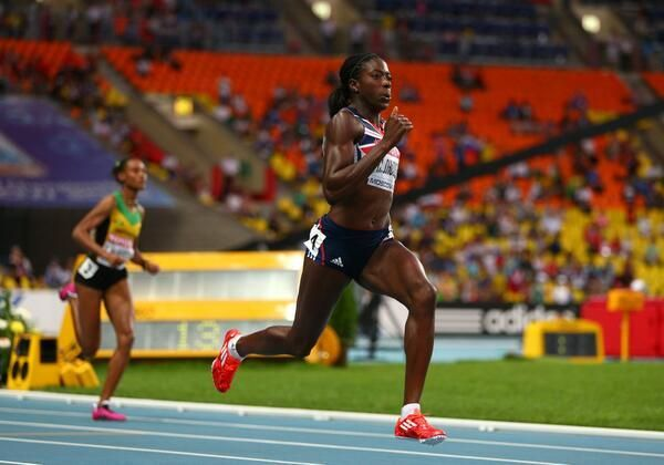 Get to know #Nigerian_British #athlete Christine Ohuruogu , an #Olympic & World Champion http://zodml.org/discover-nigeria/people/christine-ohuruogu?utm_content=buffer429ae&utm_medium=social&utm_source=pinterest.com&utm_campaign=buffer #Nigeria