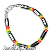 rasta earrings | Bob Marley, Rasta color, Reggae Jewelry at RastaEmpire.com