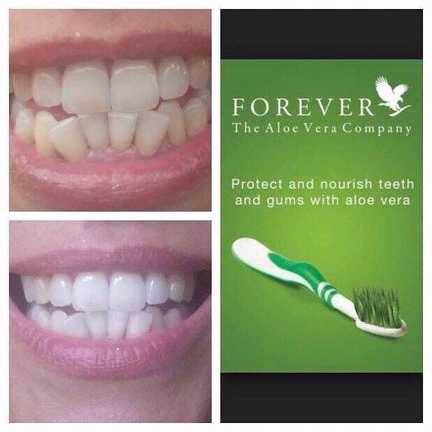 This gentle, non-fluoride formula contains aloe vera and bee propolis to help to strengthen and protect teeth and gums whilst fighting plaque. With no bleaching agents, children and adults will love it!