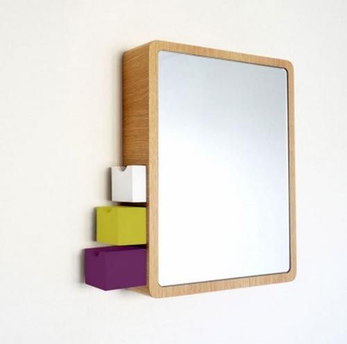 l szl on kreat v pinterest studios originals and cool mirrors