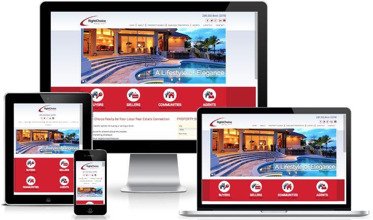 http://www.tasarimistan.com/kategori/web-tasarimi/tasariminiz-ziyaretciye-nasil-etki-eder/
