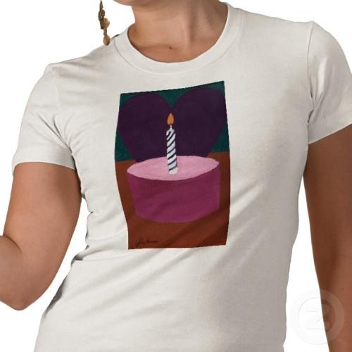 valentine cake lineage 2