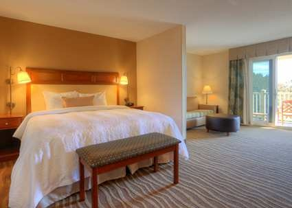 Extended Stay Hotels St Simons Island Ga
