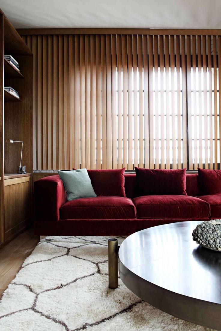 sixty9degrees:  Studio KO Architects