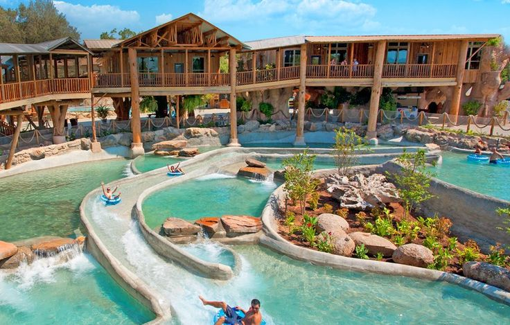 17 Best Images About Schlitterbahn New Braunfels Vacation