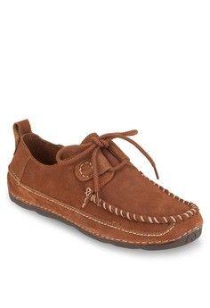 สินค้าราคาไม่แพง มาใหม่ล่าสุด รองเท้าผูกเชือก Maratony พร้อมส่ง สินค้าได้รับการรับรอง
