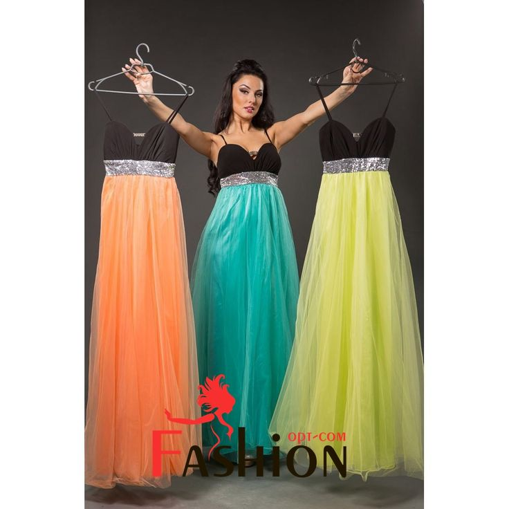 👗1️⃣4️⃣4️⃣9️⃣руб👗 Платье как под корсет с длинной фатиновой юбкой №723 Производитель: VERONIKA MILTON Ткань: Атлас;Фатин Длина: Макси Размеры: универсальный (42-46). Цвета: морской волны, коралловый, пудра, персиковый, оранжевый, желтый, синий, красный.