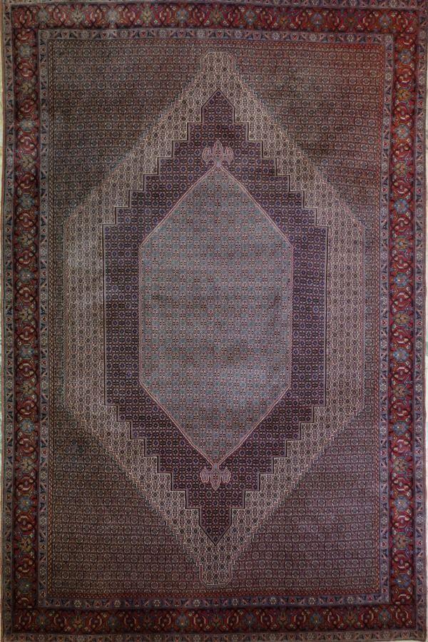 Dywany Strona 5 Z 6 Dywany I Tkaniny Perskie Sklep