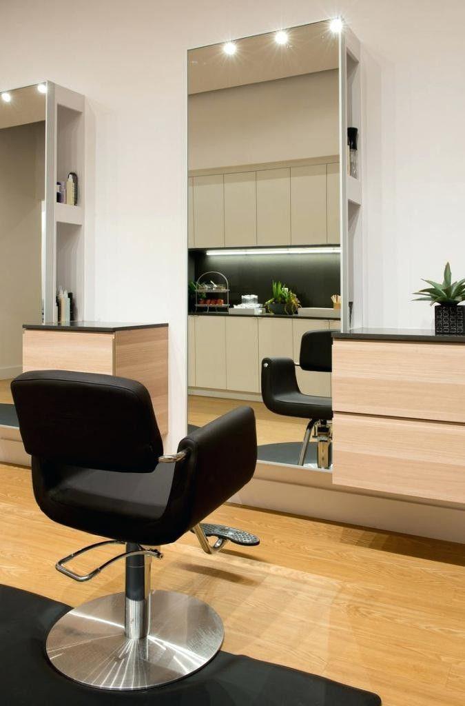Hair Salon Design Ideas And Floor Plans Lovely Small Beauty Salon