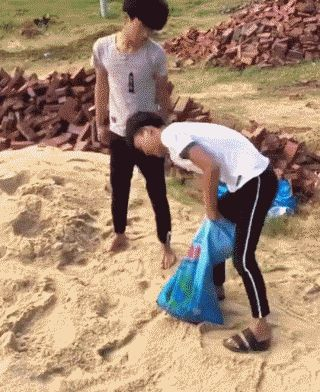 LMAO #108 - Today 10 New LOL gifs