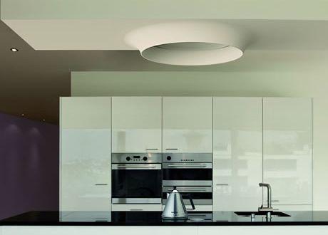 Kitchen Ceiling Extractor Hood Best Spa Phobos Jpg