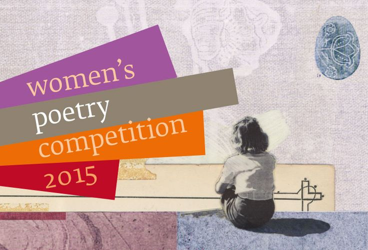 We're bubbling with excitement about the launch of our annual Women's Poetry Competition! With a fantastic monetary first prize, mentoring at the beautiful writing retreat Cove Park and a special prize for unpublished poets, it's a brilliant opportunity for new and experiencedRead More >