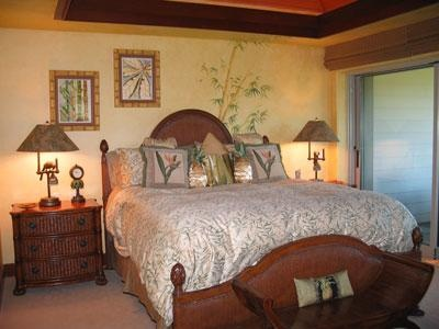 94 best Bedroom Design images on Pinterest Bedrooms, Bed ideas and
