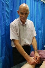 Japanese Acupuncture Benefits - With Alan Jansson. www.acupuncture-g... #acupuncture #goldcoast #japaneseacupuncture #wizzley