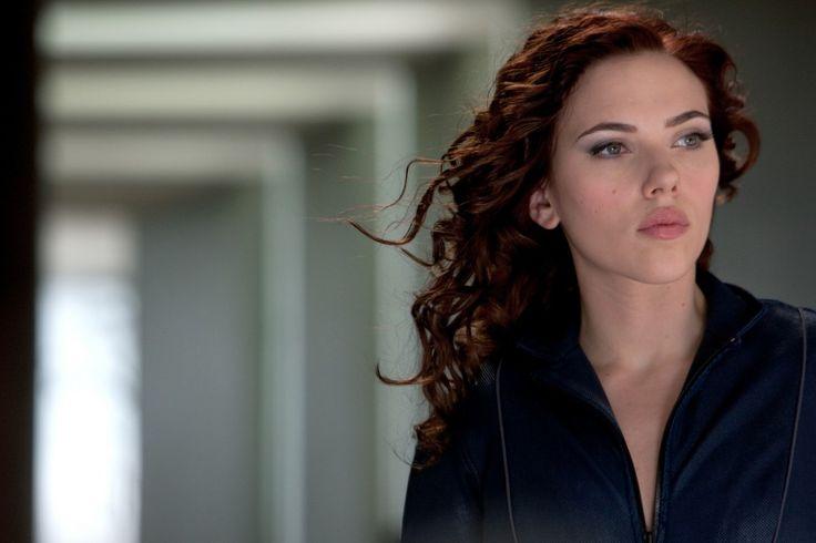 Vedova Nera: Scarlet Johansson parla a proposito di uno stand-alone