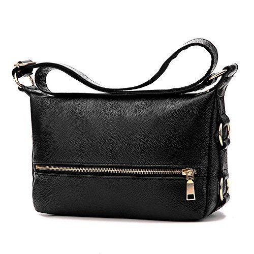 Very Ing Handbags Women S Messenger Bags Vintage Cross Body Bag Casual
