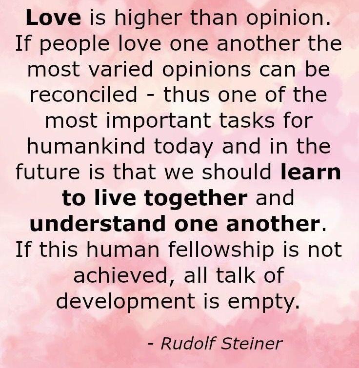 Citaten Rudolf Steiner : Beste afbeeldingen van rudolf steiner