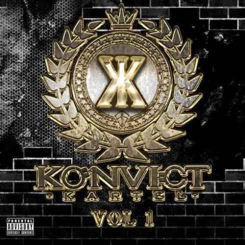 Akon Ft. O.T. Genasis  Rida Daddy lyrics download