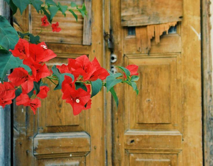#athens #greece #discovergreece #travel