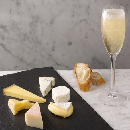 1000 images about cheese and wine on pinterest cheese boards baked