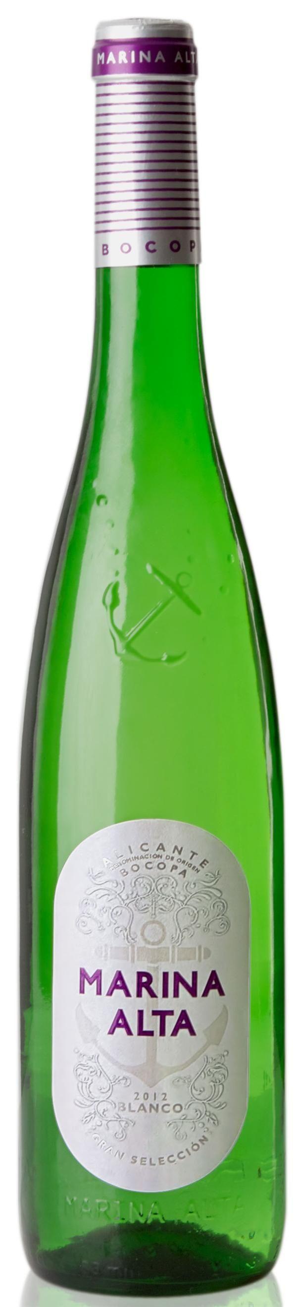 Marina Alta - vinos buenos y baratos, vinos baratos, comprar vino por internet, vinos ribera del duero, tiendas de vino, bodegas de vino, vinos de españa, comprar vino rioja, Vino español, Vino blanco, Vino tinto, Vino Rosado, Vino espumoso, Vino dulce, Cava.
