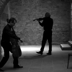 Répertoire #Classique et #Contemporain à écouter lors du festival de Prades #Concert 66500 #Catllar