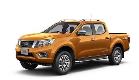 2015 NISSAN NAVARA D/CAB PICK-UP 2.5 DCI 144PS 4WD VISIA - £175 + VAT Per Month visit www.leasewell.co.uk for more information http://ow.ly/QQsQi