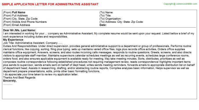 Best 25+ Administrative Jobs Ideas On Pinterest