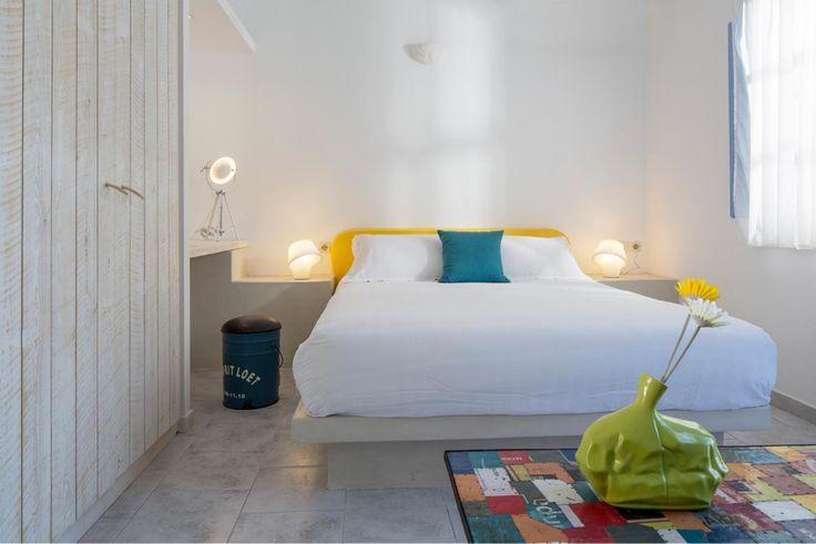 #MarilliaVillage #apartments , #Perivolos #Santorini island , #Greece# . Live the perfect #honeymoon! #liveyourmythin greece !