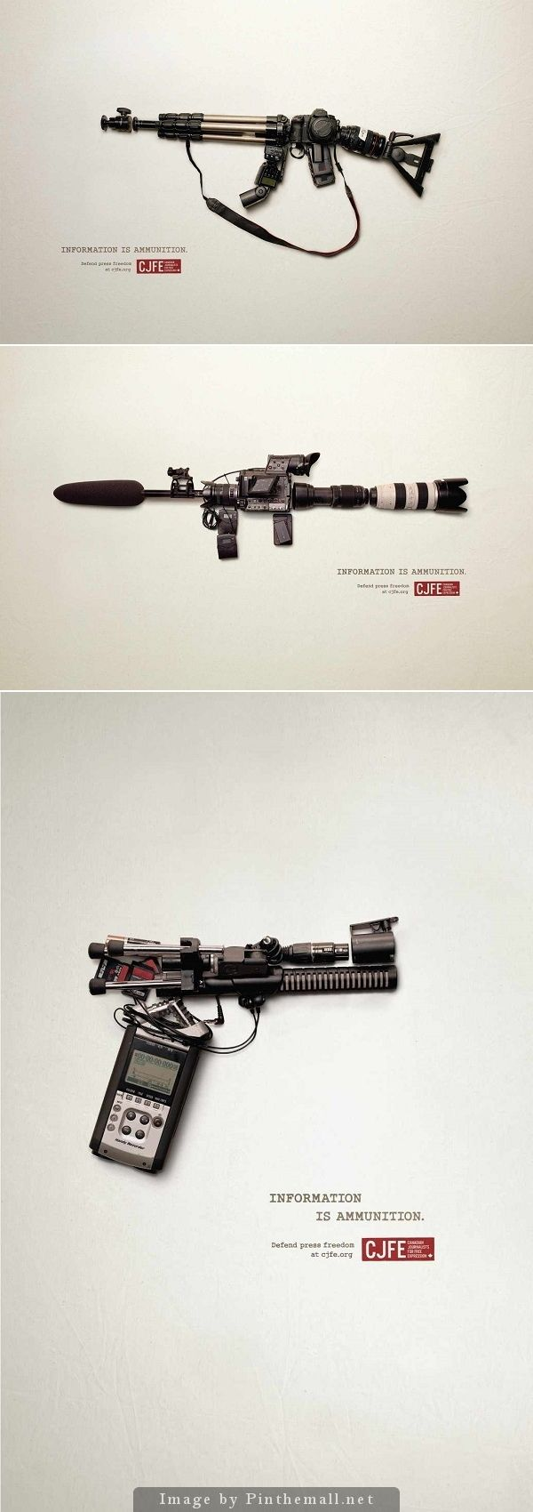 pub armes Plus