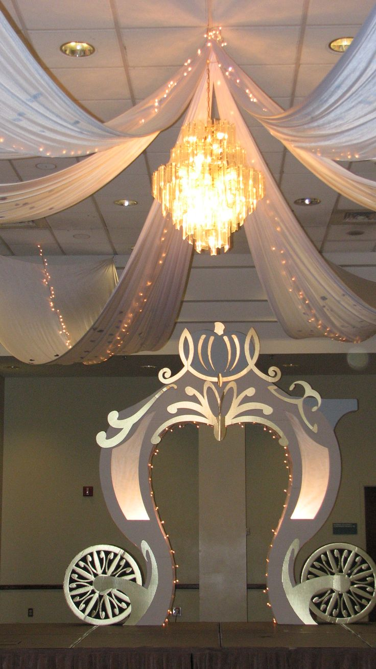 Disney Theme Decorations 17 Best Ideas About Disney Prom Themes On Pinterest Diy Photo