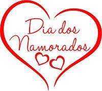 Gy Farias: Mensagens para o Dia dos Namorados