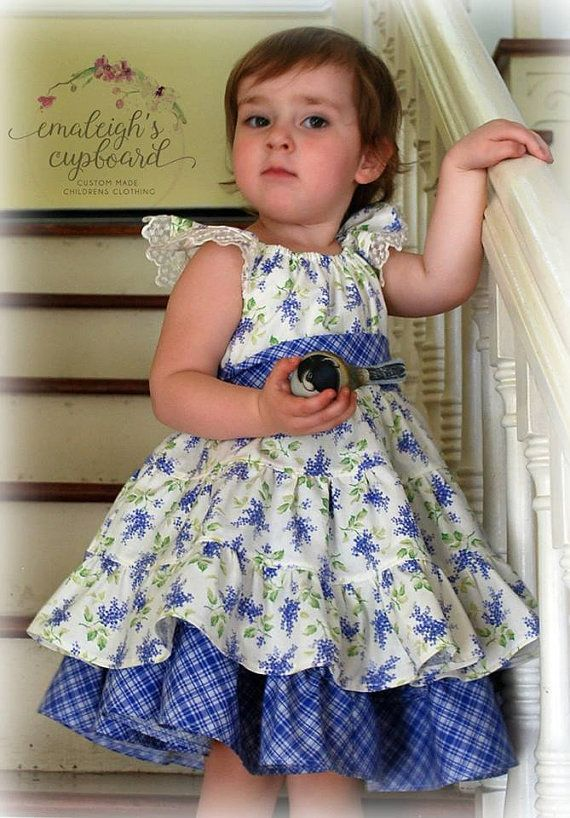Tattered+Petals+and+Pettiskirts+PDF+pattern+by+HandmaidensCottage