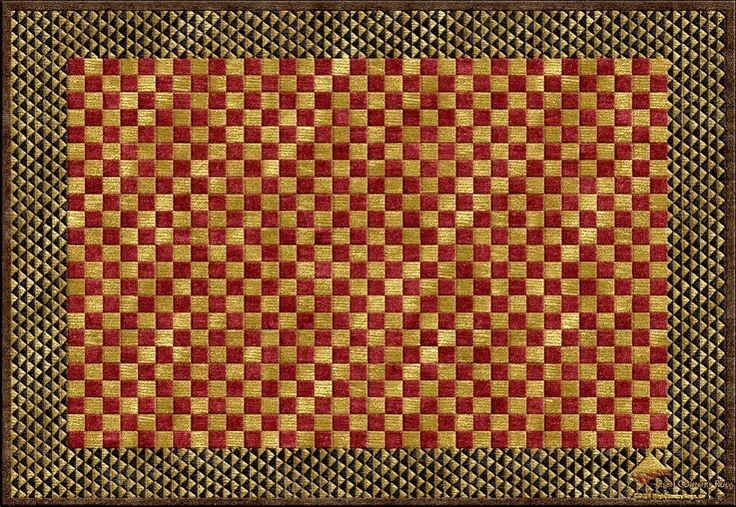17 Best images about African Custom Area Rugs on Pinterest ...